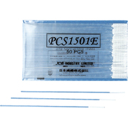 PCS1501E [工業用綿棒PCS1501E]