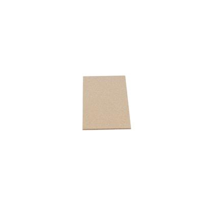 PQ7142 [硬質フェルト70×140]