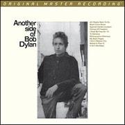 MFSL2-379/2LP [ANOTHER SIDE OF BOB DYLAN / BOB DYLAN  高音質LP]