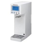HDW0002 [水素水生成器 グリーニングウォーター ホワイト]