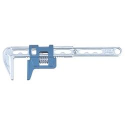 LMW-280 [ライトモーターレンチ 280mm]