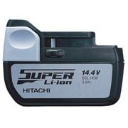 BSL1430 [14.4V 3.0Aリチュウム電池]