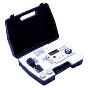 KDTA-N100D [電動ドライバー用アナライザーKDTA-N100D]