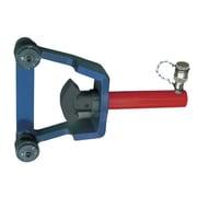 SPB1025N [パイプベンダー(油圧式)]