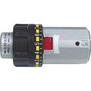 BN-3LK01K15-8 [手元減圧弁8A1.5MPa仕様]