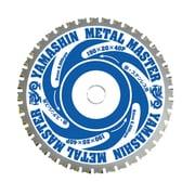 YSD100MM [メタルマスター鉄工用]