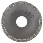 TNC-38C [電動ドリル用内径カッター 替刃]