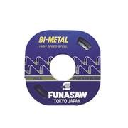 BIM6CL [コンターマシン用ブレードBIM0.9X6X12X30M 12割]