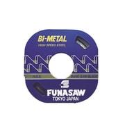 BIM6CL [コンターマシン用ブレードBIM0.9X6X14X30M 14mm]