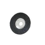 68001 [コンクリートサンダー 100X15 #24]