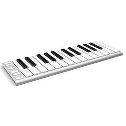 XKEY [USB/MIDIキーボード]