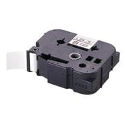 LM-L524BWS [ラベルプリンタ ビーポップミニ 24mm幅巻きつけテープ 白地黒字]