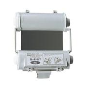 SL-R101T [ビーポップ 使い切りインクリボンカセット 黒]