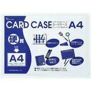 OHA-4 [リサイクルカードケース]