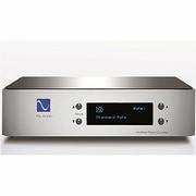 NUWAVE PHONO CONVERTER(NPC)/SILVER [A/Dコンバーター付フォノアンプ シルバー]