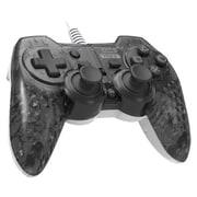 ホリパッド3ミニ クリアブラック [PS3用]