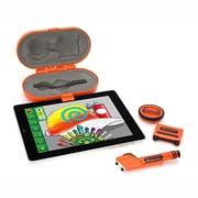 JP35972 [Crayola DigiTools Airbrush Kit Japan JP35972]
