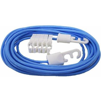 87895 [ML2 洗濯ロープ5m B]
