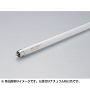 FSL1667T6LP [直管蛍光灯(インスタントスタート形) スリムラインランプ Fax6口金 ナチュラル桃白色 長さ1667mm]