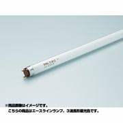 FLR57T6EXD [直管蛍光灯(ラピッドスタート形) エースラインランプ G13口金 3波長形昼光色 長さ1378mm]