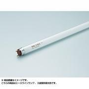 FLR72T6EXD [直管蛍光灯(ラピッドスタート形) エースラインランプ G13口金 3波長形昼光色 長さ1759mm]