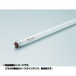 FLR46T6D [直管蛍光灯(ラピッドスタート形) エースラインランプ G13口金 昼光色 長さ1098mm]