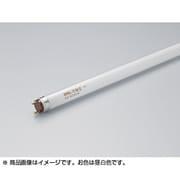 FLR54T6DW [直管蛍光灯(ラピッドスタート形) エースラインランプ G13口金 長さ1302mm]