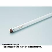 FLR48T6EXL30 [直管蛍光灯(ラピッドスタート形) エースラインランプ G13口金 3波長形電球色 長さ1149mm]