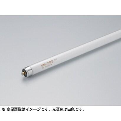 FSL46T6W [直管蛍光灯(インスタントスタート形) スリムラインランプ Fax6口金 白色 長さ1098mm]