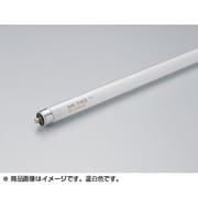 FSL42T6WW [直管蛍光灯(インスタントスタート形) スリムラインランプ FaX6口金 温白色 長さ999mm]