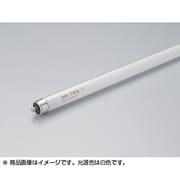 FSL54T6Wレフ [直管蛍光灯(インスタントスタート形) スリムラインランプ Fax6口金 白色 レフレクタ 長さ1302mm]