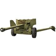 1/35 35018 QF6ポンド対戦車砲Mk.4 [1/35 RC35018 英・QF6ポンド対戦車砲Mk.IV 57ミリ・金属砲身]
