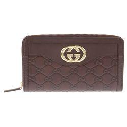 check out c9e72 23545 ヨドバシ.com - Gucci グッチ 322325-AA61G/2019 [長財布 グッチ ...