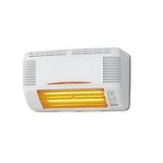 BF-861RXR [浴室換気乾燥暖房機(グラファイトヒーター) 壁面取付 換気扇連動]