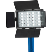 TS-867-DL [小型LEDライト]