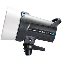 20487.1 D-Lite RX 4 [リフレクターなし]