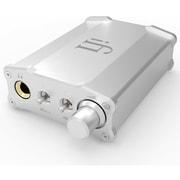 nano iCAN [モバイル型アナログヘッドフォンアンプ]
