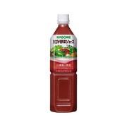 野菜ジュース [900g×12本]