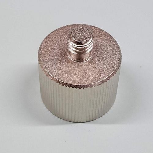 TP12516 [変換ネジアダプター 1/2-5/16]