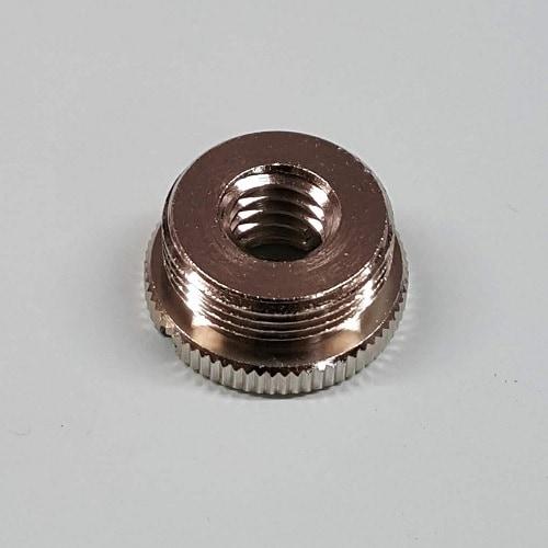 TP51658 [変換ネジアダプター 5/16-5/8]