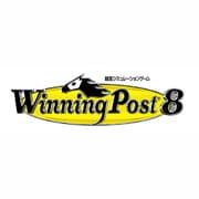 Winning Post 8 20周年記念プレミアムBOX [Windows]