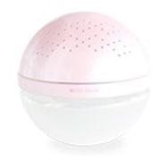 MB-2 [空気洗浄機 Magic Ball Pearly Pastel(マジックボール パーリーパステル) ピンク]