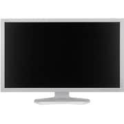 LCD-PA272W [液晶モニター 27型マルチシンク液晶ディスプレイ]