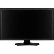 LCD-PA272W-BK [液晶モニター 27型マルチシンク液晶ディスプレイ ブラック]