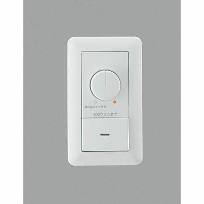 AE36745E [ライトコントローラ]