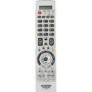 C-RN1 [テレビ用 リモコン W42P-H8000 030]