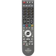 C-RP7 [テレビ用 リモコン P50-XR02 008]