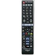 C-RT6 [テレビ用 リモコン P42-GP08 011]