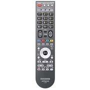 C-RP9 [テレビ用 リモコン L37-XV02 025]