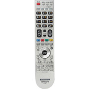 C-RP1 [テレビ用 リモコン P42-H01 010]